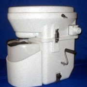 Natures-Head-Dry-Composting-Toilet-Standard-Crank-Handle-0