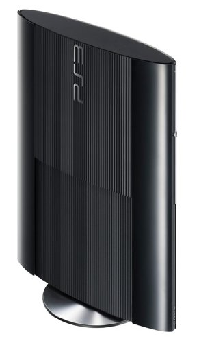 Official-Sony-Playstation-3-Vertical-Stand-for-Super-Slim-PS3-Consoles-For-Cech-4000-Series-0-1