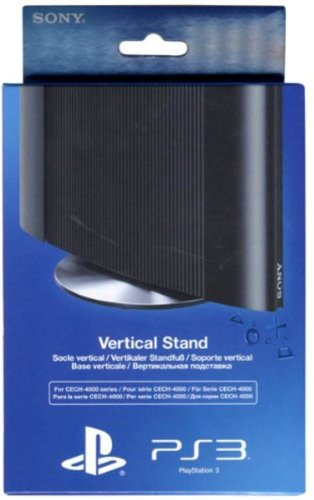 Official-Sony-Playstation-3-Vertical-Stand-for-Super-Slim-PS3-Consoles-For-Cech-4000-Series-0