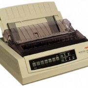 Okidata-Microline-320-Turbo-9-Pin-Impact-Printer-0