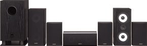 Onkyo-SKS-HT520-61-Home-Theater-Speaker-System-Black-0