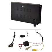 PYLE-PLVW19IW-19-In-Wall-Mount-TFT-LCD-Flat-Panel-Monitor-For-Home-Mobile-Use-0-1