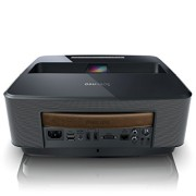 Philips-HDP1590F7-Screeneo-Smart-LED-Home-Theater-Ultra-Short-Throw-Wireless-Projector-Black-0-0