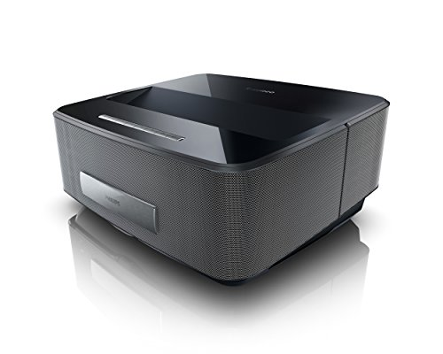 Philips-HDP1590F7-Screeneo-Smart-LED-Home-Theater-Ultra-Short-Throw-Wireless-Projector-Black-0-1