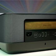 Philips-HDP1590F7-Screeneo-Smart-LED-Home-Theater-Ultra-Short-Throw-Wireless-Projector-Black-0-2