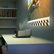 Philips-HDP1590F7-Screeneo-Smart-LED-Home-Theater-Ultra-Short-Throw-Wireless-Projector-Black-0-3