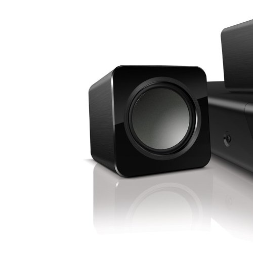 Philips-HTB3524-3D-Wired-Home-Theater-System-0-1