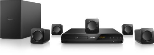 Philips-HTB3524-3D-Wired-Home-Theater-System-0