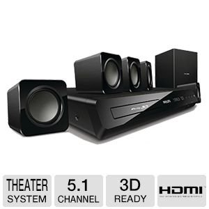 Philips-HTS3541F7-3D-Blu-ray-51-Home-Theater-System-0