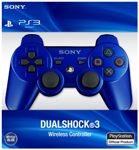 PlayStation-3-Dualshock-3-Wireless-Controller-Blue-0-0