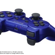 PlayStation-3-Dualshock-3-Wireless-Controller-Blue-0-1