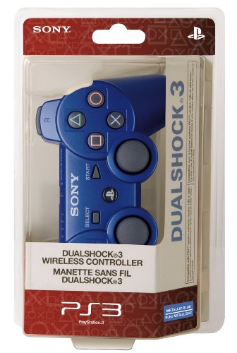 PlayStation-3-Dualshock-3-Wireless-Controller-Blue-0-2