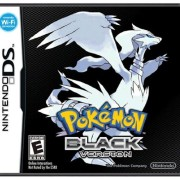 Pokemon-Black-Version-0
