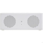 Pure-Acoustics-HipBox-mini-Portable-Bluetooth-Companion-Speaker-with-Aux-FM-Radio-and-Phone-Call-Handling-White-0-0
