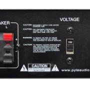 Pyle-Home-PCAU46A-2-x-120-Watts-Mini-Power-Amplifier-with-LED-Display-0-1