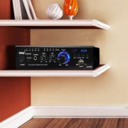 Pyle-Home-PCAU46A-2-x-120-Watts-Mini-Power-Amplifier-with-LED-Display-0-3