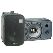 Pyle-Home-PDMN48-5-14-Inch-2-Way-Bass-Reflex-Mini-Monitor-System-Pair-0