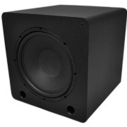 Pyle-Home-PDSB15A-15-Inch-250-Watt-Active-Powered-Subwoofer-for-Home-Theater-0-0
