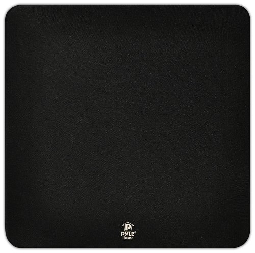 Pyle-Home-PDSB15A-15-Inch-250-Watt-Active-Powered-Subwoofer-for-Home-Theater-0-2