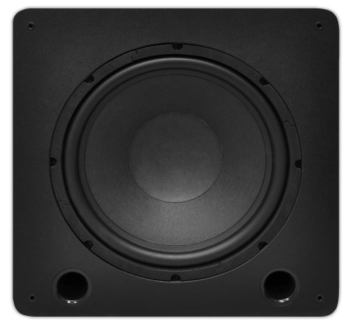 Pyle-Home-PDSB15A-15-Inch-250-Watt-Active-Powered-Subwoofer-for-Home-Theater-0-3