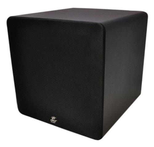 Pyle-Home-PDSB15A-15-Inch-250-Watt-Active-Powered-Subwoofer-for-Home-Theater-0