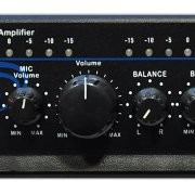 Pyle-Home-PTA4-Mini-2×120-Watt-Stereo-Power-Amplifier-with-AUXCD-Input-0-0