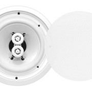 Pyle-Home-PWRC52-525-Inch-Weather-Proof-2-Way-In-Ceiling-In-Wall-Stereo-Speaker-Single-Speaker-0-0