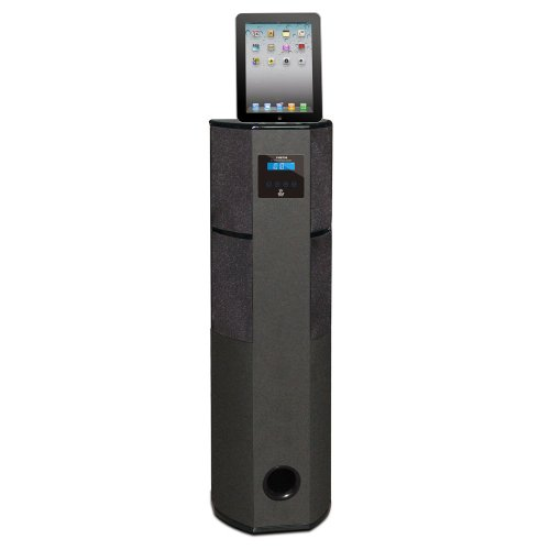 Pyle-PHBT98PBK-Bluetooth-600-Watt-21-Channel-Home-Theater-Tower-with-30-Pin-iPod-iPhone-and-iPad-Docking-Station-0