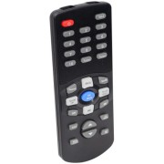 Pyle-PHST90IBK-600-Watt-Digital-21-Channel-Home-Theater-Tower-with-iPod-Docking-Station-Black-Wood-Finish-0-4