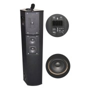 Pyle-PHST92IBK-600-Watt-Digital-21-Channel-Home-Theater-Tower-with-iPod-and-iPhone-Docking-Station-Black-Wood-Finish-0-1