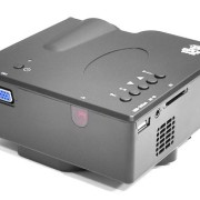 Pyle-PRJG45-Multimedia-Home-Theater-Mini-Projector-with-HDMI-AV-VGA-Inputs-SDUSB-Readers-0-0