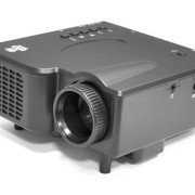 Pyle-PRJG45-Multimedia-Home-Theater-Mini-Projector-with-HDMI-AV-VGA-Inputs-SDUSB-Readers-0