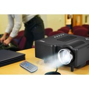 Pyle-PRJG48-Mini-Compact-Pocket-Projector-Full-HD-1080p-Support-USBSD-Readers-HDMI-and-VGA-Inputs-0-4