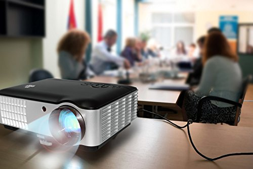 Pyle-PRJLE78-Home-Theater-Multimedia-Digital-LED-Projector-0-0