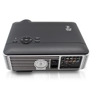 Pyle-PRJLE78-Home-Theater-Multimedia-Digital-LED-Projector-0