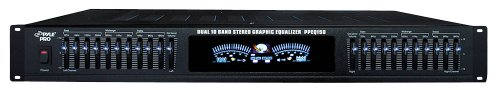 Pyle-Pro-PPEQ150-19-Rack-Mount-Dual-10-Band-Stereo-Graphic-Equalizer-0