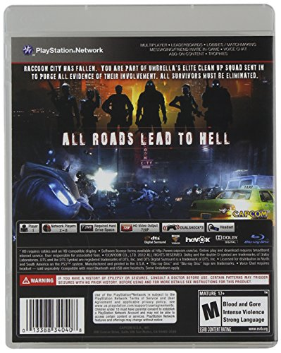 Resident-Evil-Operation-Raccoon-City-Playstation-3-0-0