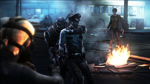 Resident-Evil-Operation-Raccoon-City-Playstation-3-0-1