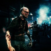 Resident-Evil-Operation-Raccoon-City-Playstation-3-0-12