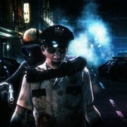 Resident-Evil-Operation-Raccoon-City-Playstation-3-0-3
