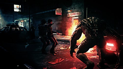 Resident-Evil-Operation-Raccoon-City-Playstation-3-0-5