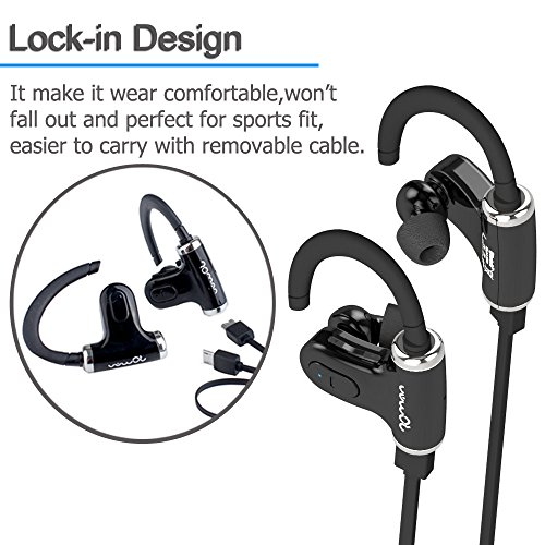 Sony earphones with noise reduction - earphones with microphone gym
