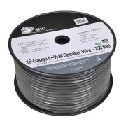 SIIG-16-Gauge-UL-CL2-rated-Speaker-Wire-for-In-wall-and-Ceiling-250-Feet-CB-AU0912-S1-0-0
