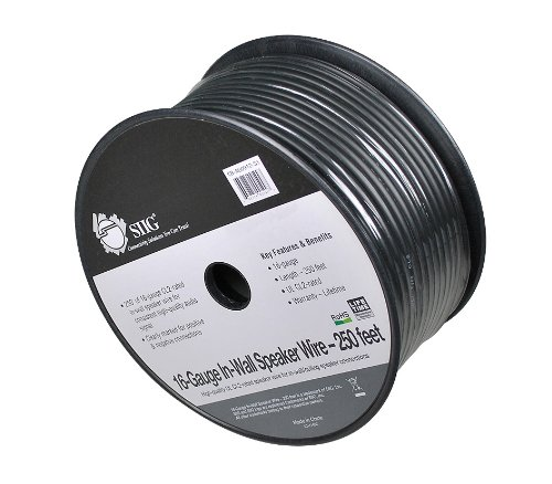 SIIG-16-Gauge-UL-CL2-rated-Speaker-Wire-for-In-wall-and-Ceiling-250-Feet-CB-AU0912-S1-0-1