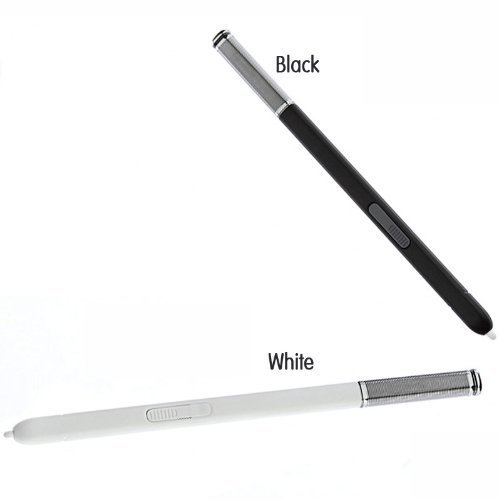 samsung galaxy note 2 stylus s pen doopoo tm high quality