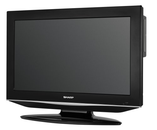 Sharp-LC26DV24U-26-Inch-720p-LCD-HDTV-with-Biult-in-DVD-Player-0