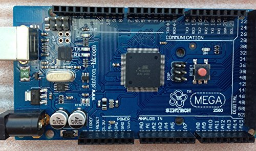 Install arduino mega 2560 driver on windows 8