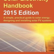 Solar-Electricity-Handbook-2015-Edition-A-simple-practical-guide-to-solar-energy-designing-and-installing-solar-PV-systems-0