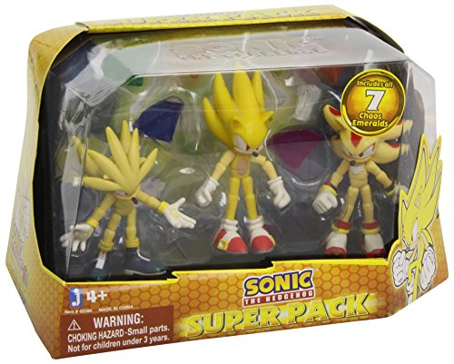 Sonic-the-Hedgehog-Super-Pack-Action-Figures-Super-Silver-Super-Sonic-and-Super-Shadow-3-Pack-0