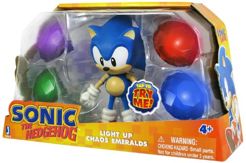Sonic-with-Light-Up-Emerald-5-Action-Figure-0